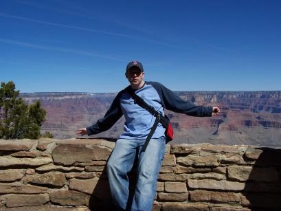 Grand Canyon 08 064.jpg