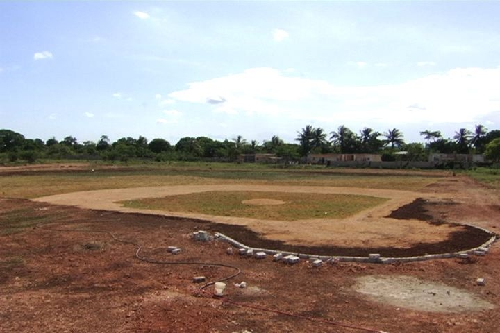 San Pedro finished field.JPG