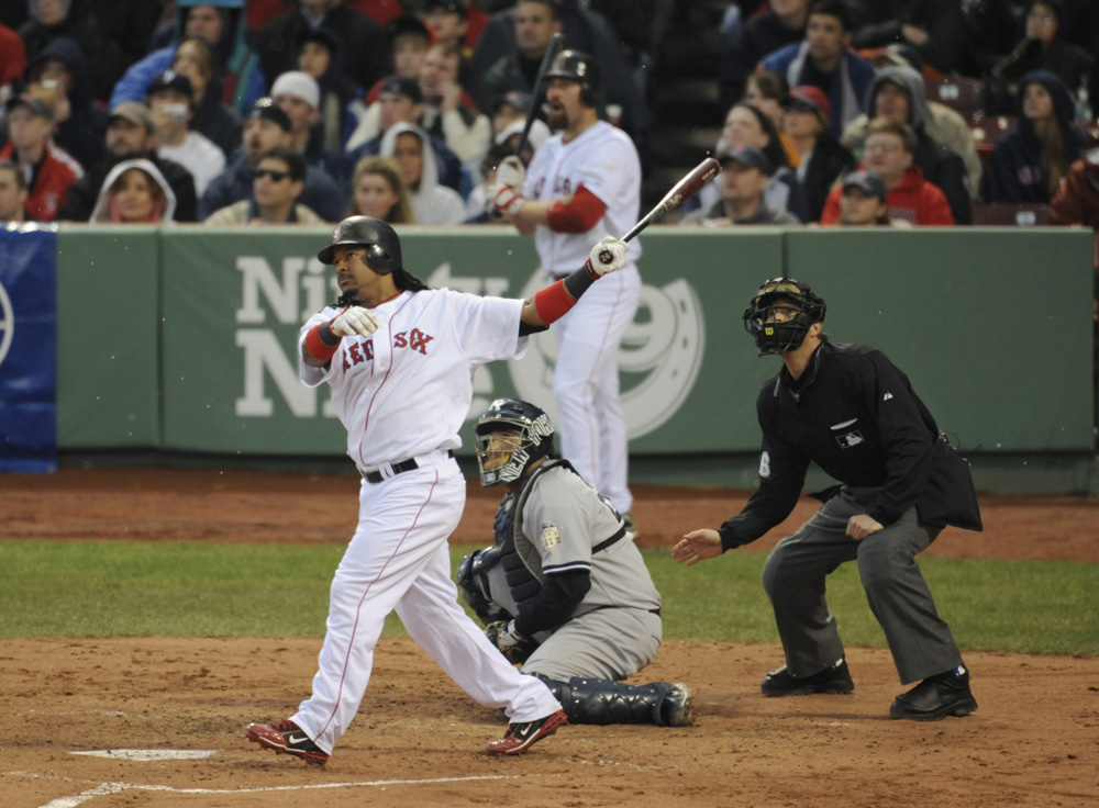 Thumbnail image for 6-17 This week in Red Sox History.jpg