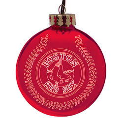 sox ornament.jpg