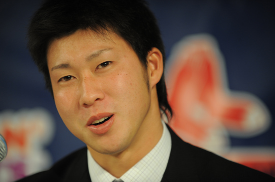 tazawa at his press conference.jpg
