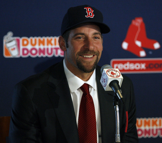 Happy Smoltz.jpg