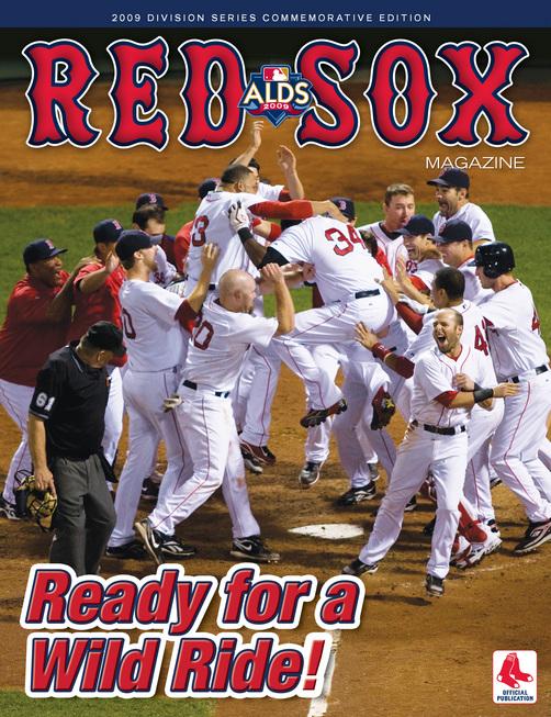 2009 ALDS Magazine.jpg