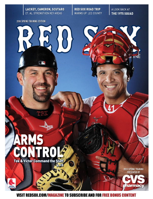 Red-Sox-Magazine-Cover-Image.jpg